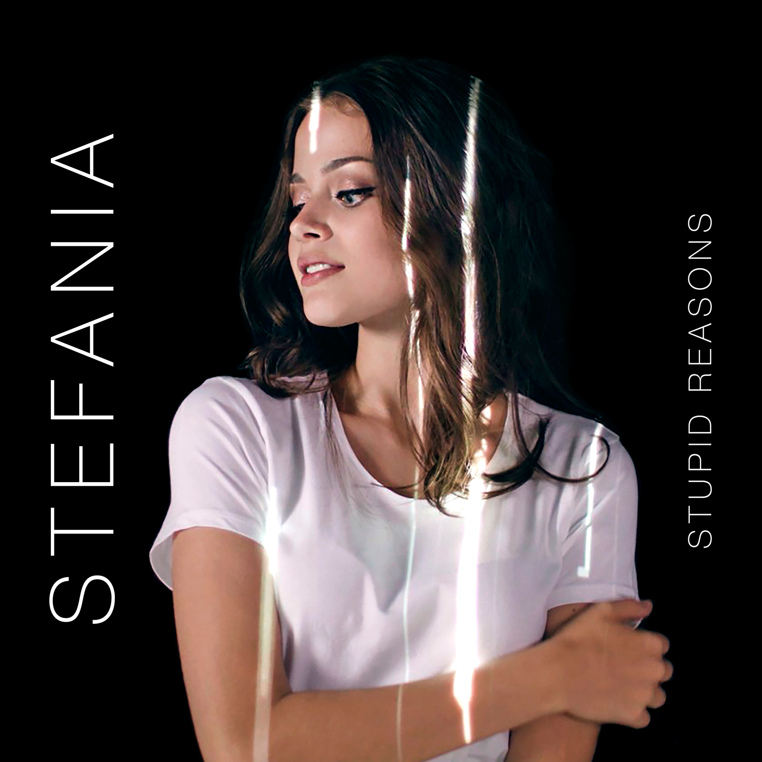 Stefania – Stupid Reasons
